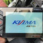 キジマAD720本体1